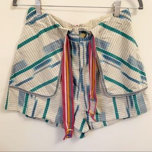 New Urban Outfitters shorts size 10